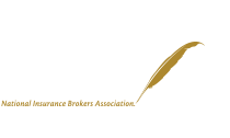 niba-logo-trans2
