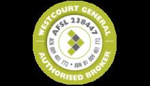 westcourt-logo-trans2